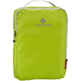 Eagle Creek Pack-It Specter Pakkauskuutio S, strobe green